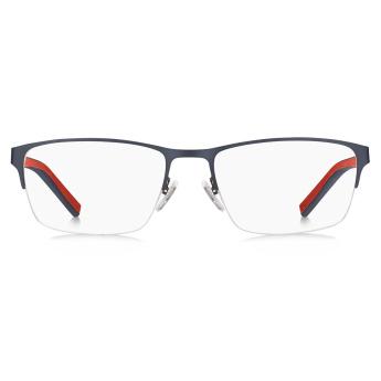 Ανδρικά Γυαλιά Οράσεως Tommy Hilfiger TH1577F_FLL_P02