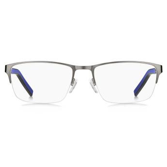 Ανδρικά Γυαλιά Οράσεως Tommy Hilfiger TH1577F_R80_P02