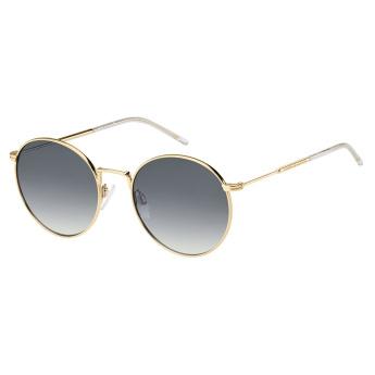 Γυναικεία Γυαλιά Ηλίου TH1586S_0009O_P00