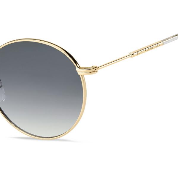 Γυναικεία Γυαλιά Ηλίου TH1586S_0009O_P07