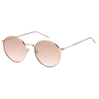 Γυναικεία Γυαλιά Ηλίου TH1586S_DDB9R_P00