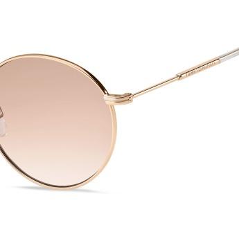 Γυναικεία Γυαλιά Ηλίου TH1586S_DDB9R_P07