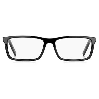 Ανδρικά Γυαλιά Οράσεως Tommy Hilfiger TH1591_807_P02