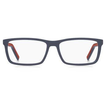 Ανδρικά Γυαλιά Οράσεως Tommy Hilfiger TH1591_FLL_P02