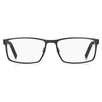 Ανδρικά Γυαλιά Οράσεως Tommy Hilfiger TH1593_003_P02