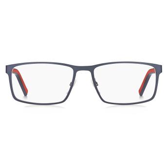 Ανδρικά Γυαλιά Οράσεως Tommy Hilfiger TH1593_IPQ_P02
