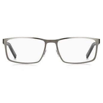 Ανδρικά Γυαλιά Οράσεως Tommy Hilfiger TH1593_R80_P02