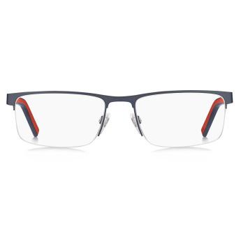 Ανδρικά Γυαλιά Οράσεως Tommy Hilfiger TH1594_FLL_P02