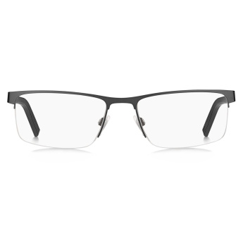 Ανδρικά Γυαλιά Οράσεως Tommy Hilfiger TH1594_R80_P02