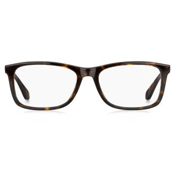 Ανδρικά Γυαλιά Οράσεως Tommy Hilfiger TH1595_086_P02