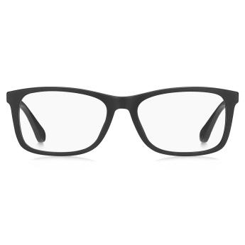 Ανδρικά Γυαλιά Οράσεως Tommy Hilfiger TH1595_807_P02