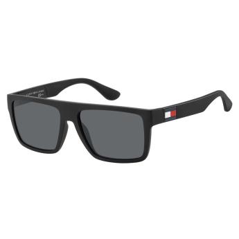 Tommy Hilfiger TH 1605/S Sunglasses