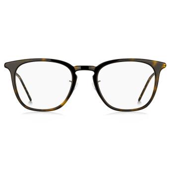 Tommy Hilfiger TH 1623/G Prescription Glasses