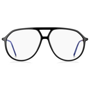 Ανδρικά Γυαλιά Οράσεως Tommy Hilfiger TH1629_807_P02