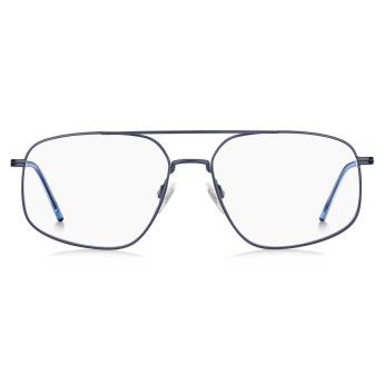 Ανδρικά Γυαλιά Οράσεως Tommy Hilfiger TH1631_FLL_P02