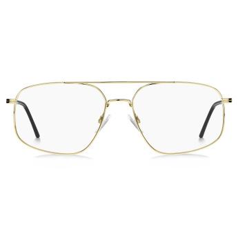 Ανδρικά Γυαλιά Οράσεως Tommy Hilfiger TH1631_J5G_P02