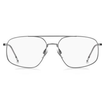 Ανδρικά Γυαλιά Οράσεως Tommy Hilfiger TH1631_R80_P02