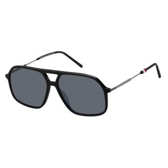 Tommy Hilfiger TH 1645/S Sunglasses