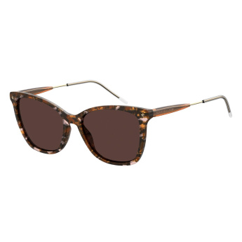 Γυναικεία Γυαλιά Ηλίου TH1647SSPS_08670_P00