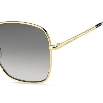 Γυναικεία Γυαλιά Ηλίου TH1648S_J5G9O_P07