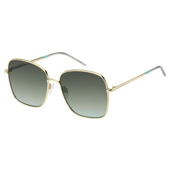 Tommy Hilfiger TH 1648/S Sunglasses