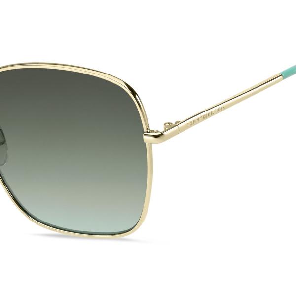 Γυναικεία Γυαλιά Ηλίου TH1648S_PEFEQ_P07