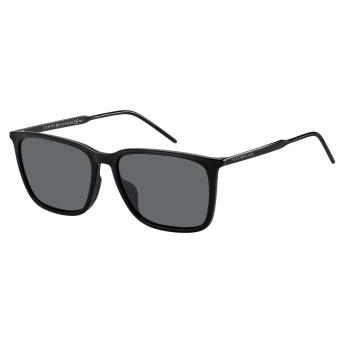 Ανδρικά Γυαλιά Ηλίου TH1652GS_807IR_P00