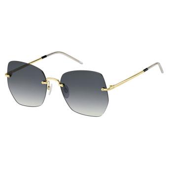 Γυναικεία Γυαλιά Ηλίου TH1667S_2F79O_P00