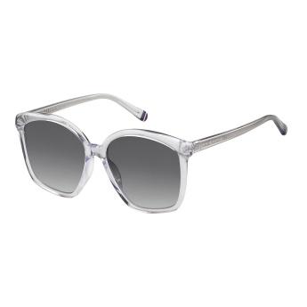 Γυναικεία Γυαλιά Ηλίου TH1669S_9009O_P00