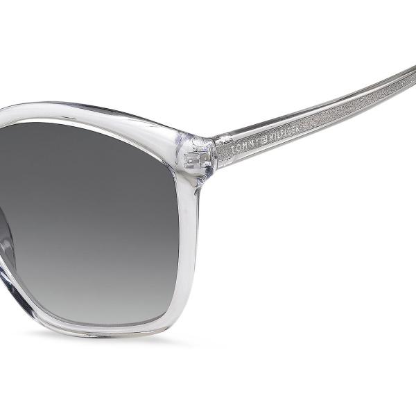 Γυναικεία Γυαλιά Ηλίου TH1669S_9009O_P07