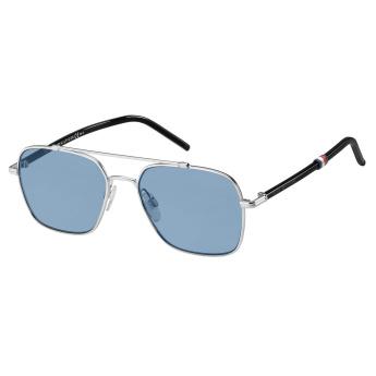Ανδρικά Γυαλιά Ηλίου TH1671S_010KU_P00
