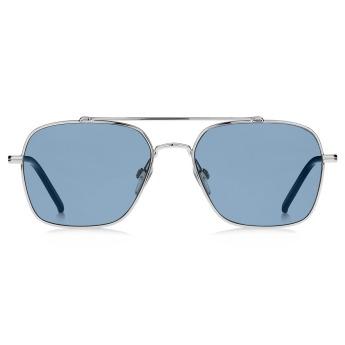 Ανδρικά Γυαλιά Ηλίου TH1671S_010KU_P02