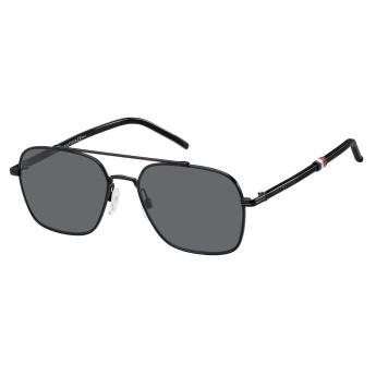 Ανδρικά Γυαλιά Ηλίου TH1671S_807IR_P00