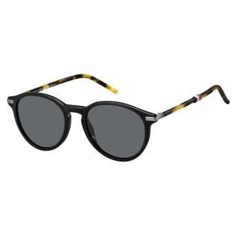 Ανδρικά Γυαλιά Ηλίου TH1673S_WR7IR_P00
