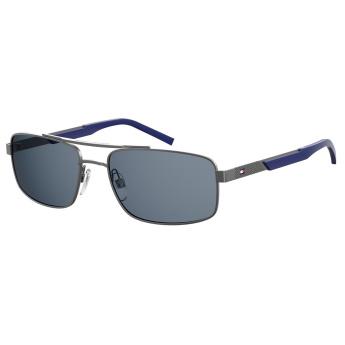 Ανδρικά Γυαλιά Ηλίου TH1674S_R81KU_P00