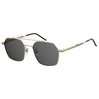 Ανδρικά Γυαλιά Ηλίου TH1676GS_J5GIR_P00
