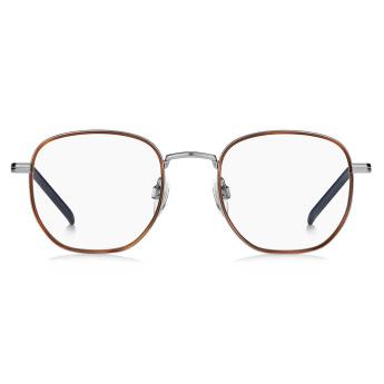 Tommy Hilfiger TH 1686 Prescription Glasses
