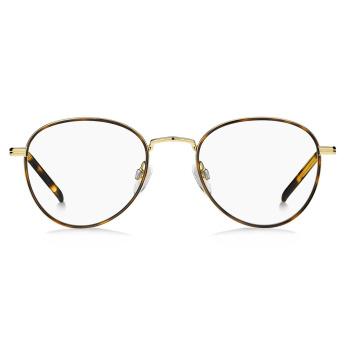 Ανδρικά Γυαλιά Οράσεως Tommy Hilfiger TH1687_J5G_P02