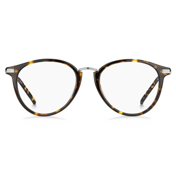 Tommy Hilfiger TH 1688 Prescription Glasses