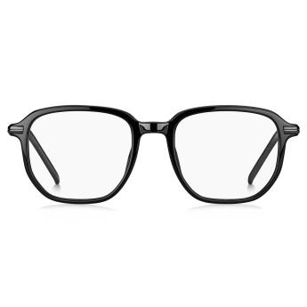 Ανδρικά Γυαλιά Οράσεως Tommy Hilfiger TH1689_807_P02