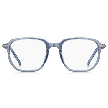 Ανδρικά Γυαλιά Οράσεως Tommy Hilfiger TH1689_PJP_P02