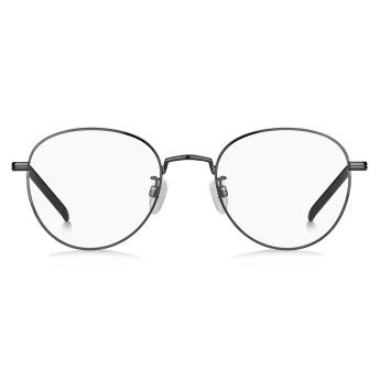Ανδρικά Γυαλιά Οράσεως Tommy Hilfiger TH1690G_V81_P02