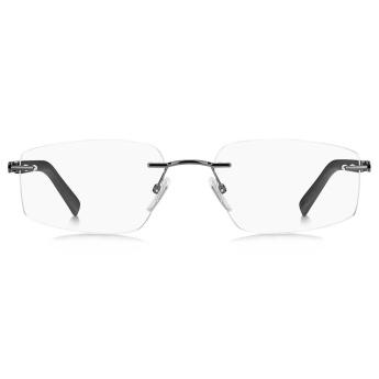 Ανδρικά Γυαλιά Οράσεως Tommy Hilfiger TH1691_V81_P02