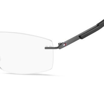 Ανδρικά Γυαλιά Οράσεως Tommy Hilfiger TH1691_V81_P07