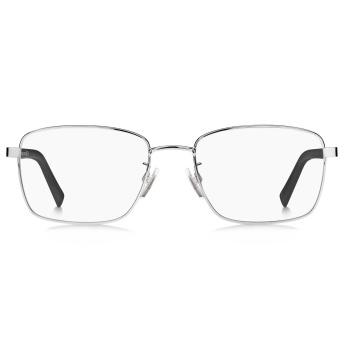 Ανδρικά Γυαλιά Οράσεως Tommy Hilfiger TH1693G_010_P02