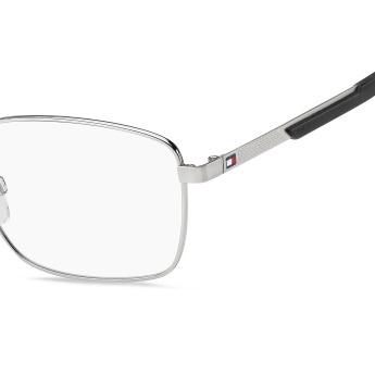 Ανδρικά Γυαλιά Οράσεως Tommy Hilfiger TH1693G_010_P07