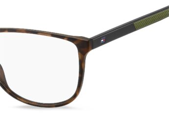 Tommy Hilfiger TH 1695 Prescription Glasses