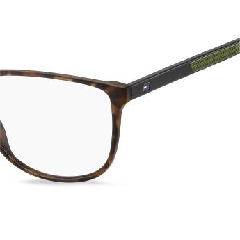 Ανδρικά Γυαλιά Οράσεως Tommy Hilfiger TH1695_N9P_P07