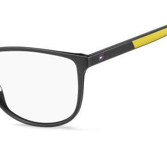Ανδρικά Γυαλιά Οράσεως Tommy Hilfiger TH1695_PGC_P07