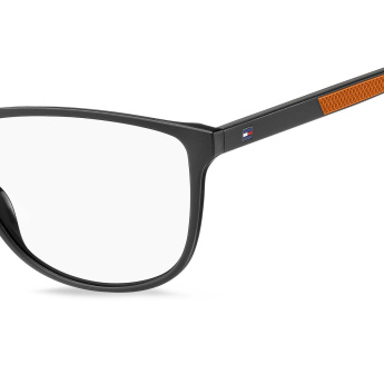 Ανδρικά Γυαλιά Οράσεως Tommy Hilfiger TH1695_RC2_P07